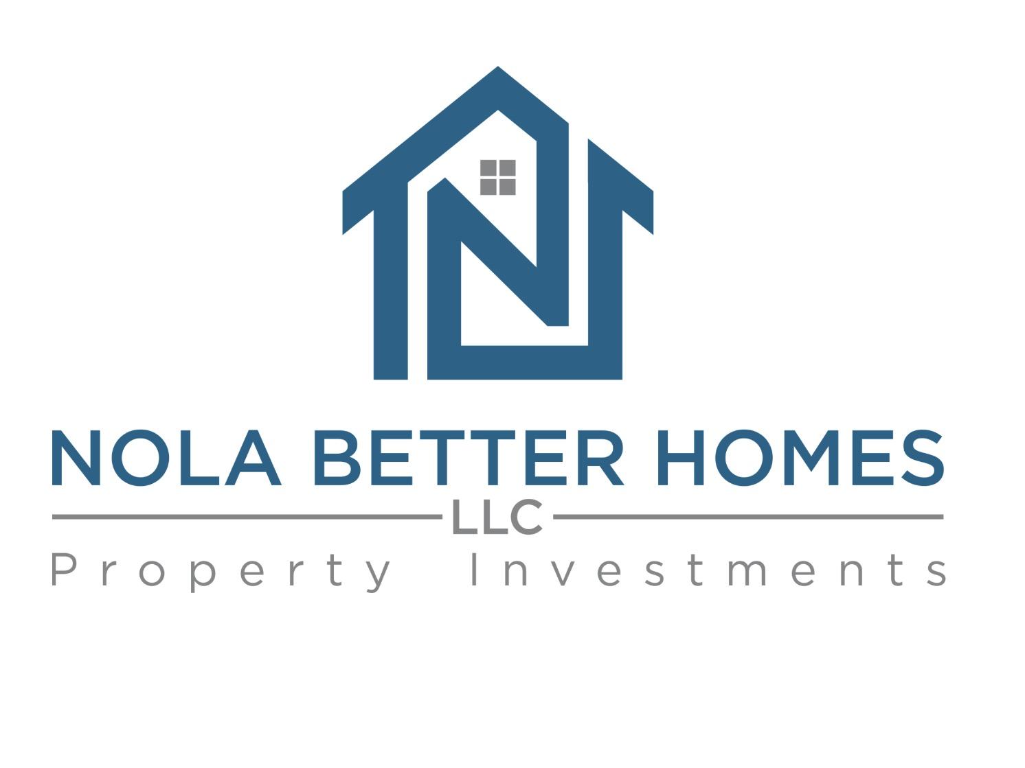 Nola Better Homes, LLC